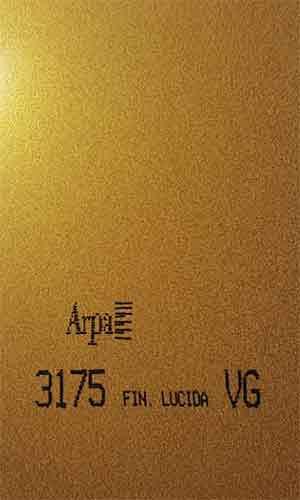 3175--fin-lucida