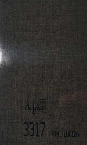 3317-fin-lucida