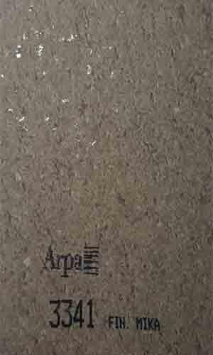 3341-fin-mika