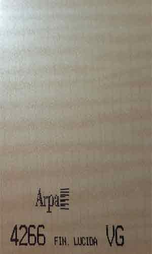 4266-fin-lucida