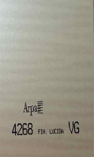 4268-fin--lucida