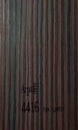 4416-fin-larix