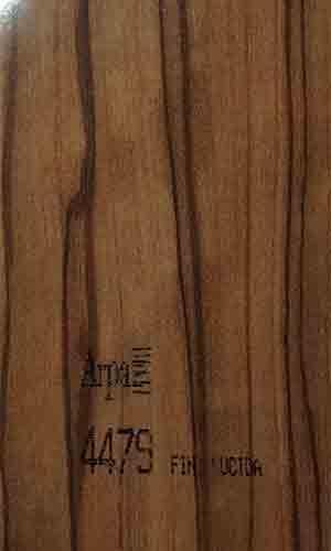 4479-fin-lucida