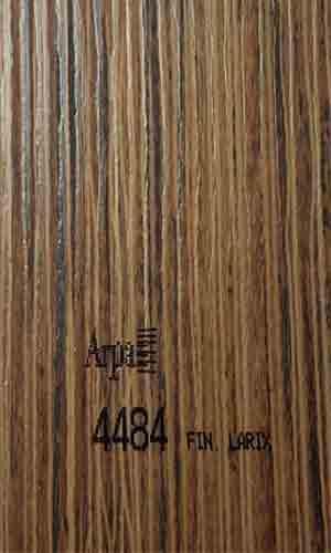 4484-fin-larix