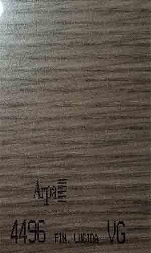 4496-fin-lucida