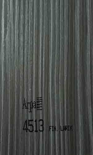 4513-fin-larix