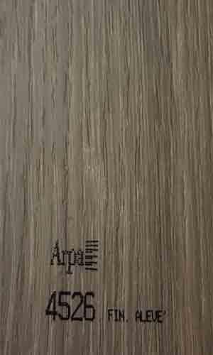 4526-fin-aleve