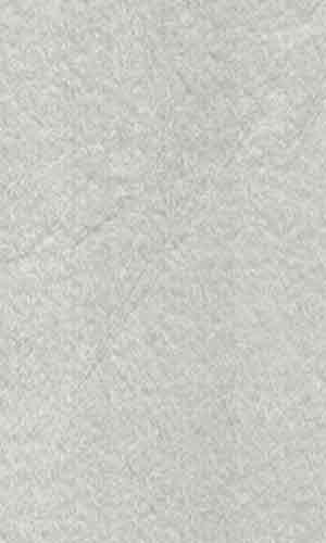 belyj-dolomit-lm-0420