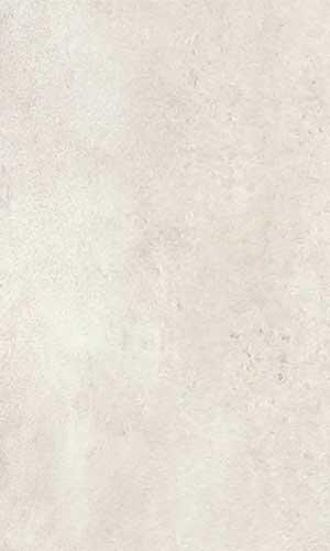 belyj-parfir-lm-0429