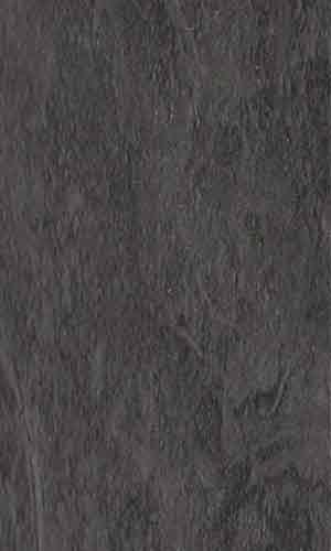 ehvora-seraya-lm-0402