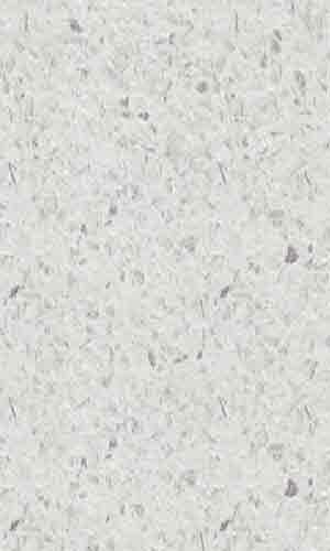 granit-lm-0425