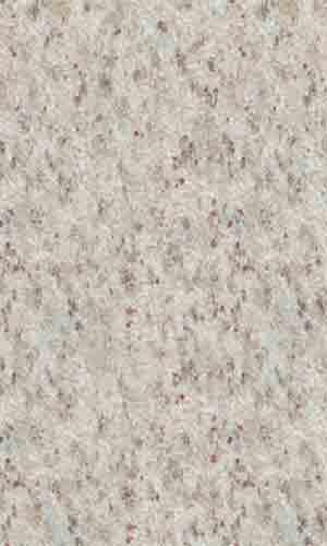 kashemir-kristall-lm-0424