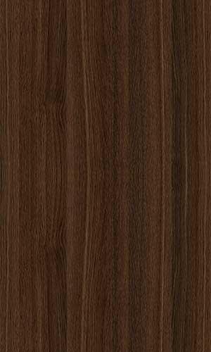 lm-0622-dub-chesterfild-temnyj