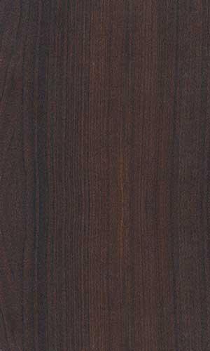lm-0626-grusha-montego