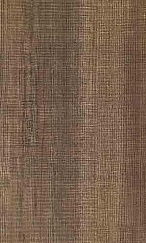 lm-0638-drevesnyj-ugol
