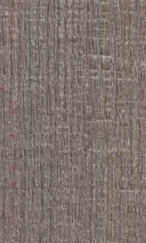 lm-0651-skalnyj-dub