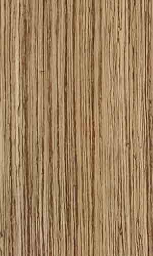 lm-0654-zebrano-naturalnyj