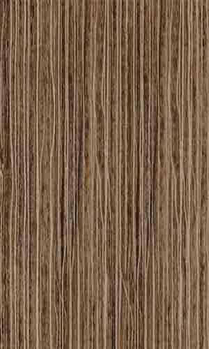 lm-0659-mokryj-zebrano