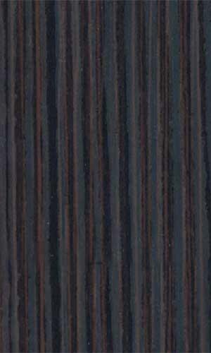 lm-0660-kora-zebrano