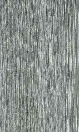 lm-0661-dymchatyj-dub