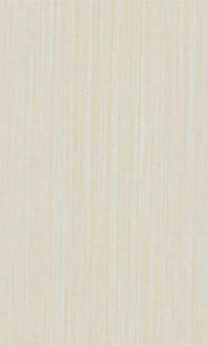 lm0601-shtrihlak-svetlyj
