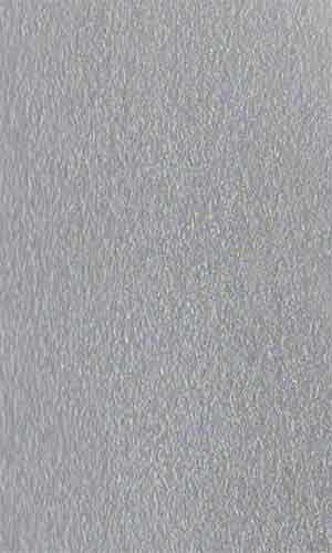 lm1001-alyuminij