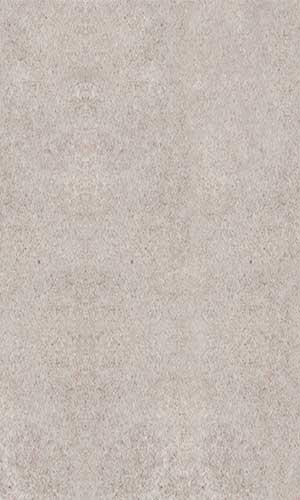sahara-lm-0411