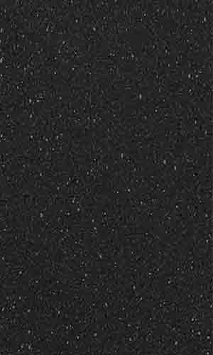 tuskus-chernyj-lm-0426