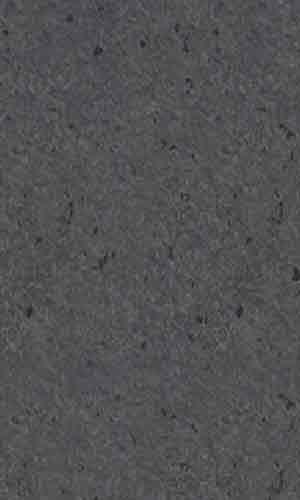 vulkanicheskij-lm-0430